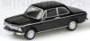【マキシチャンプス】 1/43 BMW 1600 - 1968 - ブラック [940022101]