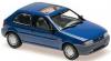 【マキシチャンプス】 1/43 フォード フィエスタ 1995 ブルーメタリック [940085061]