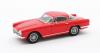 ◆【マトリックス】 1/43 アストンマーチン DB2/4 クーペ Bertone Arnolt 1953 レッド [MX40108-011]