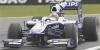 【ミニチャンプス】 1/43 AT&T ウィリアムズ コスワース FW32 ルーベンス・バリチェロ ブラジルGP 2010 ■レジン[417103009]