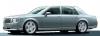 <img class='new_mark_img1' src='https://img.shop-pro.jp/img/new/icons15.gif' style='border:none;display:inline;margin:0px;padding:0px;width:auto;' />【イグニッションモデル】 1/43 トヨタ センチュリー (UWG60) Silver  ※OZ-Wheel★生産予定数:100pcs [IG1730]