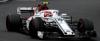 【ミニチャンプス】 1/43 アルファ ロメオ ザウバー F1 チーム フェラーリ C37 シャルル・ルクレール モナコGP 2018  地元初レース [417180616]