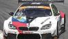【ミニチャンプス】 1/43 BMW M6 GT3