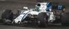 【ミニチャンプス】 1/43 ウィリアムズ マルティニ レーシング メルセデス FW40 フェリペ・マッサ  アブダビGP 2017 ラストグランプリ ■レジン製[417172019]