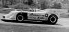 【ミニチャンプス】1/43  ポルシェポルシェ 917/10 - VASEK POLAK RACING - JODY SCHECKTER CAN-AM 1973 [437736500]