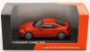 【京商】 1/43 トヨタ 86 GT-Limited 2016 (ピュアレッド)                    GAZOO Racing パッケージ [KS03895TR]