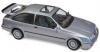 【ノレブ】 1/18 フォード シエラ RS コスワース 1986 メタリックグレー [182770]