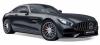 【ノレブ】 1/18 メルセデス AMG GT S 2018  メタリックブラック [183497]