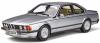 <img class='new_mark_img1' src='https://img.shop-pro.jp/img/new/icons15.gif' style='border:none;display:inline;margin:0px;padding:0px;width:auto;' />【オットー】 1/18 BMW 635 CSI (E24)(シルバー)世界限定 2,000個 [OTM313]