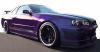 【イグニッションモデル】 1/43 トップシークレット GT-R (BNR34) Midnight Purple★生産予定数:120pcs  [IG1480]