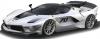 <img class='new_mark_img1' src='https://img.shop-pro.jp/img/new/icons15.gif' style='border:none;display:inline;margin:0px;padding:0px;width:auto;' />【ミニチャンプ・BBR】 1/18 フェラーリ FXX-K エヴォ プレゼンテーション [PBBR182280]