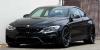 <img class='new_mark_img1'  data-cke-saved-src='https://img.shop-pro.jp/img/new/icons15.gif' src='https://img.shop-pro.jp/img/new/icons15.gif' style='border:none;display:inline;margin:0px;padding:0px;width:auto;' />(予約)【パラゴン】 1/18 BMW M4 クーペ (F82) M6ホイール ◆ドア開閉あり[PA-97105]