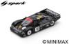 <img class='new_mark_img1'  data-cke-saved-src='https://img.shop-pro.jp/img/new/icons15.gif' src='https://img.shop-pro.jp/img/new/icons15.gif' style='border:none;display:inline;margin:0px;padding:0px;width:auto;' />(予約)【スパーク】 1/43 Porsche 962 C No.10 24H Le Mans 1986 J. Gartner - S. van der Merwe  [S7509]