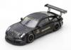 <img class='new_mark_img1'  data-cke-saved-src='https://img.shop-pro.jp/img/new/icons15.gif' src='https://img.shop-pro.jp/img/new/icons15.gif' style='border:none;display:inline;margin:0px;padding:0px;width:auto;' />(予約)【スパーク】 1/43 Porsche Carrera Cup Scandinavia No.78 Tribute 2018 [S4519]