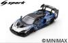 <img class='new_mark_img1'  data-cke-saved-src='https://img.shop-pro.jp/img/new/icons15.gif' src='https://img.shop-pro.jp/img/new/icons15.gif' style='border:none;display:inline;margin:0px;padding:0px;width:auto;' />(予約)【スパーク】 1/43 McLaren Senna GTR 2019 [S5059]