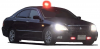 <img class='new_mark_img1' src='https://img.shop-pro.jp/img/new/icons15.gif' style='border:none;display:inline;margin:0px;padding:0px;width:auto;' />【イグニッションモデル】 1/18 トヨタ クラウン (GRS180)  警視庁 交通機動隊  ★生産予定数:100pcs [IG1916]