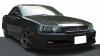 ★【イグニッションモデル】 1/18 日産 スカイライン 25GT Turbo  (ER34) Black  ★生産予定数:120pcs [IG1579]