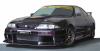 <img class='new_mark_img1' src='https://img.shop-pro.jp/img/new/icons15.gif' style='border:none;display:inline;margin:0px;padding:0px;width:auto;' />【イグニッションモデル】 1/18 TOP SECRET GT-R (BCNR33) Midnight Purple   ★生産予定数:120pcs 43922[IG1927]