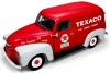 【アメリカンマッスル】 1/18 1948 Chevy Panel Delivery Texaco(レッド/ホワイト) [AW248]
