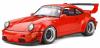 【GTスピリット】 1/12 RWB 964 (レッド) 国内限定数: 150個 [GTS024KJ]