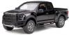 【GTスピリット】 1/18 フォード ラプター F150(ブラック) 世界限定 999個 [GTS781]