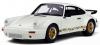 【GTスピリット】 1/18 ポルシェ 911 3.0 RS(ホワイト) 世界限定 999個 [GTS223]