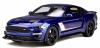 【GTスピリット】 1/18 ラウシュ ステージ3 マスタング (ブルー) US Exclusive [GTS020US]
