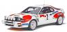 【オットーモビル】 1/18 トヨタ セリカ ST185 モンテカルロ 1992 (ホワイト/レッド)              世界限定 1,500個 [OTM780]