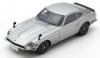 【スパーク】 1/43 日産 Fairlady Z432 1970 [S7750]