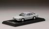 【MARK43】  1/43 Honda Accord (CA3) 2.0 Si カスタムバージョン( 純正オプションホイール装着車) ポーラホワイト[PM43119CW]
