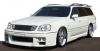 <img class='new_mark_img1' src='https://img.shop-pro.jp/img/new/icons15.gif' style='border:none;display:inline;margin:0px;padding:0px;width:auto;' />(予約)【イグニッションモデル】 1/43 日産 ステージア 260RS (WGNC34) Pearl White      ★生産予定数:140pcs [IG2076]
