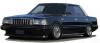 <img class='new_mark_img1' src='https://img.shop-pro.jp/img/new/icons15.gif' style='border:none;display:inline;margin:0px;padding:0px;width:auto;' />(予約)【イグニッションモデル】 1/18 トヨタ クラウン (120) 2.8 Royal Saloon G  Black   ★生産予定数:100pcs [IG2057]
