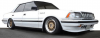<img class='new_mark_img1' src='https://img.shop-pro.jp/img/new/icons15.gif' style='border:none;display:inline;margin:0px;padding:0px;width:auto;' />(予約)【イグニッションモデル】 1/18 トヨタ クラウン (120)3.0ロイヤルサルーンGホワイト ★生産予定数:120pcs [IG2058]