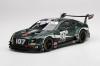 【トップスピード】  1/18 ベントレー コンチネンタル GT3 トータル スパ24時間  2019 #107 ベントレーチーム Mスポーツ [TS0259]