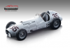 <img class='new_mark_img1' src='https://img.shop-pro.jp/img/new/icons15.gif' style='border:none;display:inline;margin:0px;padding:0px;width:auto;' />【テクノモデル】  1/18 フェラーリ 375 F1 インディ インディアナポリス500GP  Kennedy Tank 1952 #35 J.Mauro [TM18-193D]
