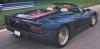 <img class='new_mark_img1' src='https://img.shop-pro.jp/img/new/icons15.gif' style='border:none;display:inline;margin:0px;padding:0px;width:auto;' />(予約)【GTスピリット】 1/18 ケーニッヒ スペシャル スパイダー (ブルー) [GTS329]
