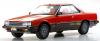 <img class='new_mark_img1' src='https://img.shop-pro.jp/img/new/icons15.gif' style='border:none;display:inline;margin:0px;padding:0px;width:auto;' />(予約)【京商】 1/18 日産 スカイライン 2000 ターボ RS (レッド) samuraiシリーズ 限定 700個 [KSR18051R]
