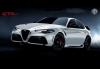 <img class='new_mark_img1' src='https://img.shop-pro.jp/img/new/icons15.gif' style='border:none;display:inline;margin:0px;padding:0px;width:auto;' />(予約)【BBR】  1/43 アルファロメオ ジュリア GTAm Bianco Trofeo  Roll Bar Bianco Trofeo Brakes Red [BBRC247B]