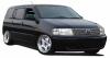 【イグニッションモデル】 1/18 トヨタ プロボックス GL (NCP51V) Black Metallic ★生産予定数:100pcs   [IG1649]