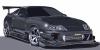 【イグニッションモデル】 1/43 トヨタ スープラ (JZA80) RZ Gray Metallic★生産予定数:100pcs   43891[IG1976]