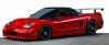 【イグニッションモデル】 1/43 ホンダ NSX-R (NA2) Red Metallic★生産予定数:120pcs  [IG1903]