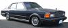 【イグニッションモデル】 1/43 日産 セドリック (P430) 4ドアハードトップ280Eブロアム Deep BlueM※Wire-Wheel★生産予定数:140pcs [IG1453]