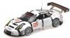 【ミニチャンプス】 1/43 ポルシェ 911 GT3 R プレゼンテーション 2015 *再受注[437166691]