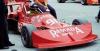 【ミニチャンプス】 1/43 マーチ フォード 76B コスワース ジェームス・ハント フォーミュラ アトランティック トロワリヴィエール パークGP 3位入賞 1976[417762096]
