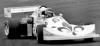 ■【ミニチャンプス】 1/43 マーチ フォード 76B コスワース ジル・ビルニューブ フォーミュラ アトランティック モータースポーツパーク ウィナー 1976[417762169]