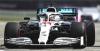 ■【ミニチャンプス】 1/43 メルセデス-AMG ペトロナス モータースポーツ F1 W10 EQ パワー+ ルイス・ハミルトン ドイツGP 2019  ■レジン製[417191144]