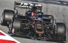 ■【ミニチャンプス】 1/43 リッチ エナジー ハース F1 チーム フェラーリ VF-19 ケビン・マグヌッセン 2019 ■レジン[417190020]