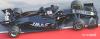 【ミニチャンプス】 1/43 リッチ エナジー ハース F1 チーム フェラーリ VF-19 ロマン・グロージャン 2019 ■レジン[417190008]