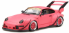 ■【GTスピリット】 1/18 RWB 993 Rotana(マットピンク)国内限定数: 250個 [GTS020KJ]