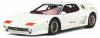 ■【GTスピリット】 1/18 ケーニッヒ スペシャル 512 BBi ターボ (ホワイト) 国内限定数: 300個 [GTS017KJ]